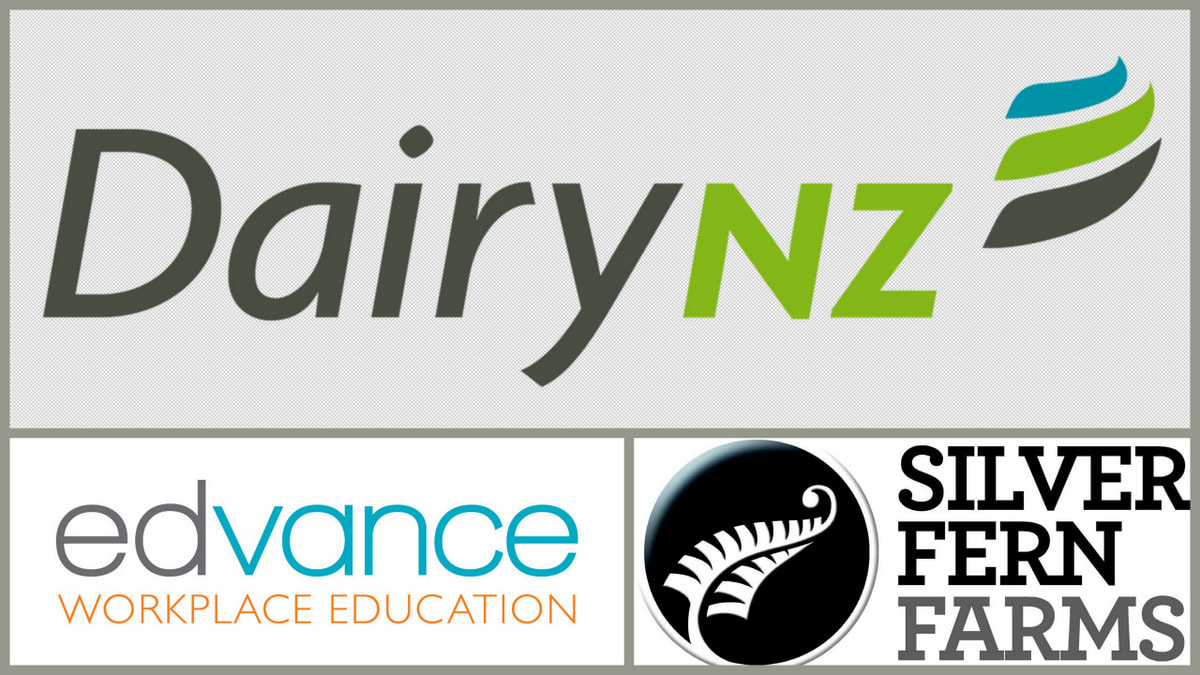 Diary NZ Silver Fern Farms Edvance New Zealand